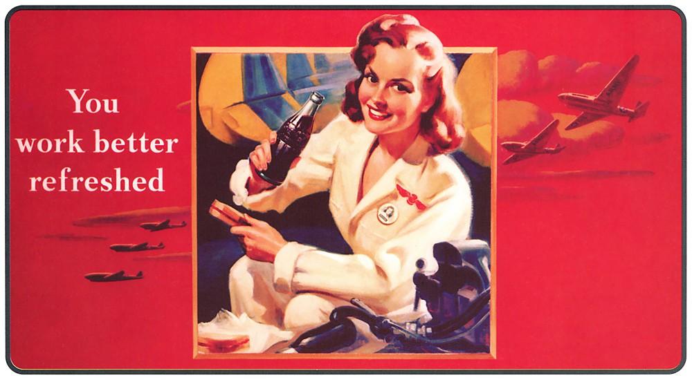 Coca-Cola Posters (113)