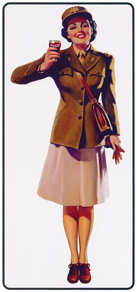Coca-Cola Posters (117)
