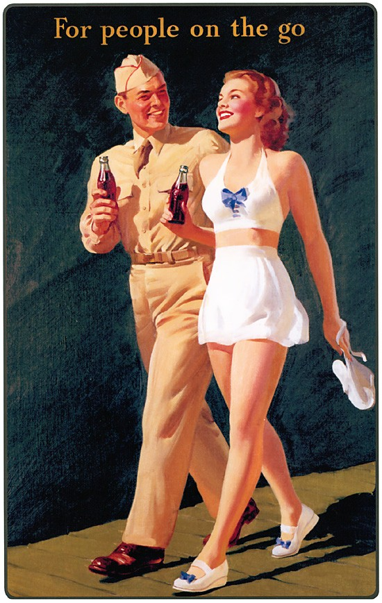 Coca-Cola Posters (127)