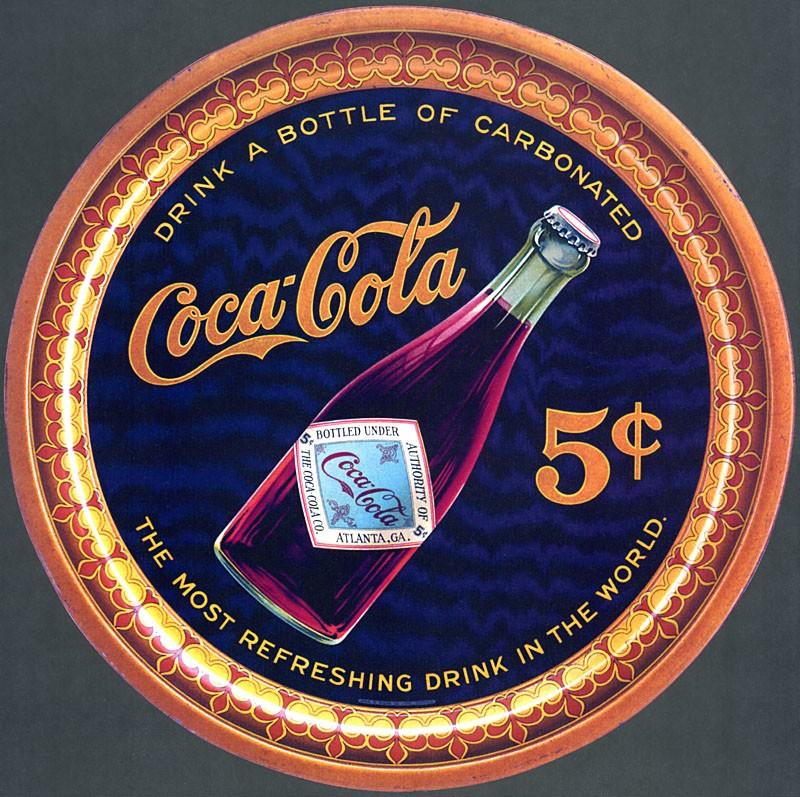 Coca-Cola Posters (13)