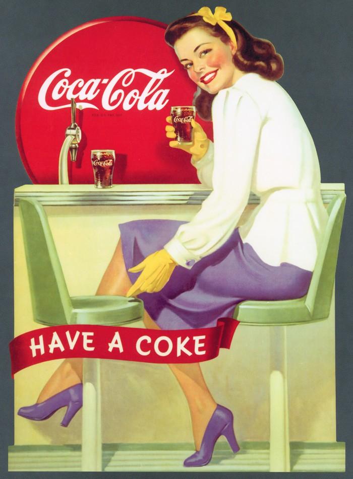 Coca-Cola Posters (149)