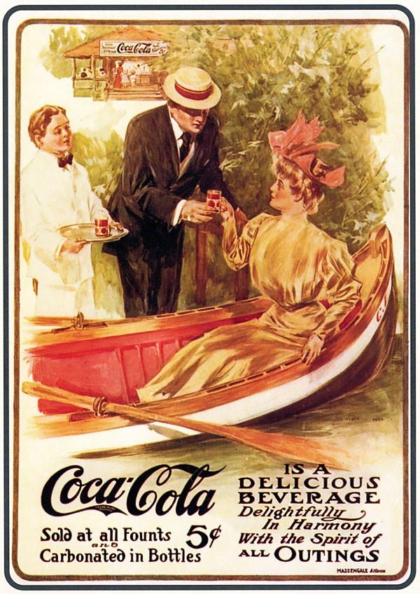 Coca-Cola Posters (17)