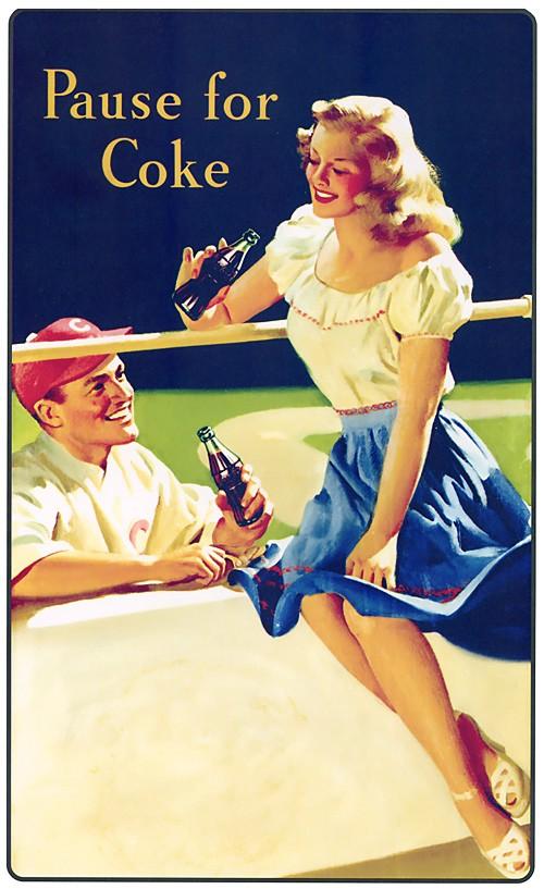 Coca-Cola Posters (170)