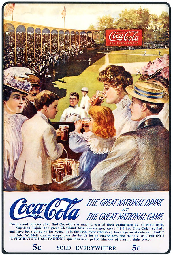 Coca-Cola Posters (18)