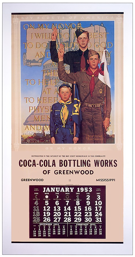 Coca-Cola Posters (186)