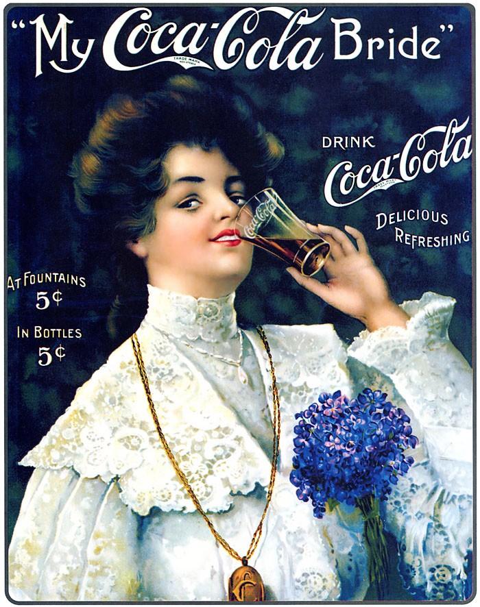 Coca-Cola Posters (19)