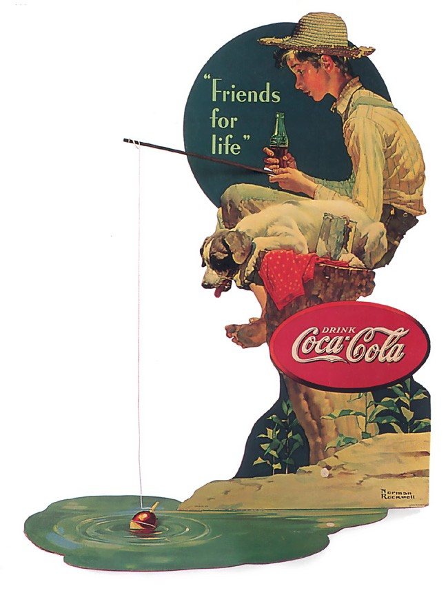 Coca-Cola Posters (237)