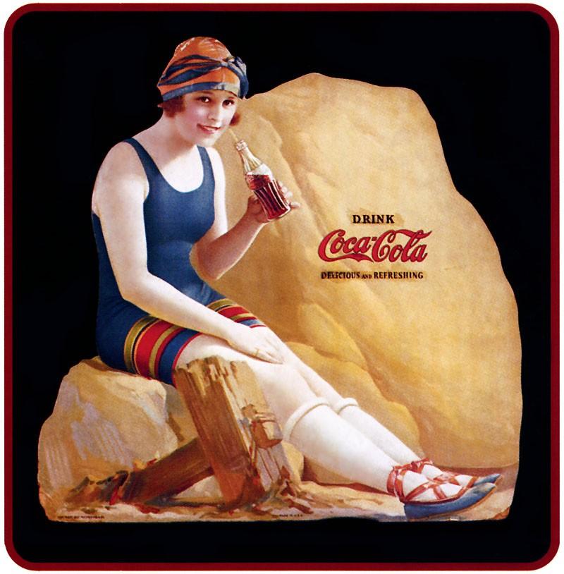 Coca-Cola Posters (44)