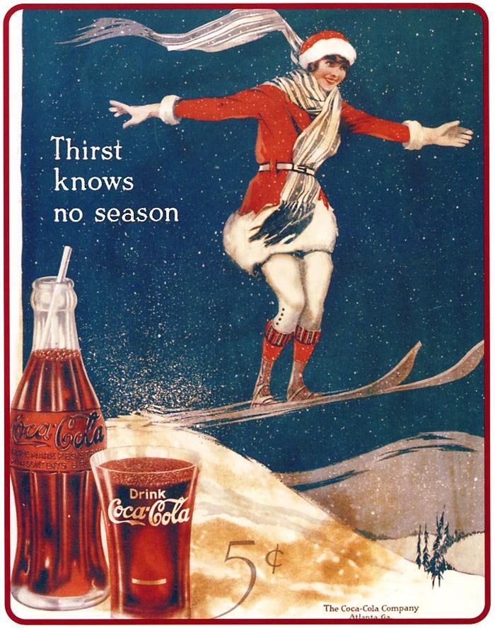 Coca-Cola Posters (51)