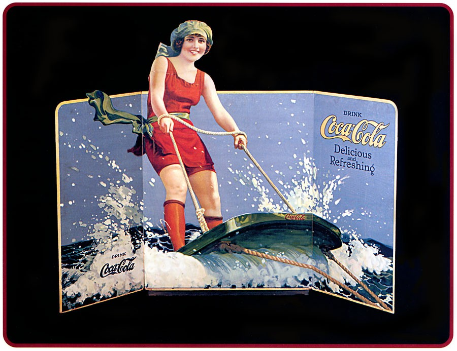 Coca-Cola Posters (54)