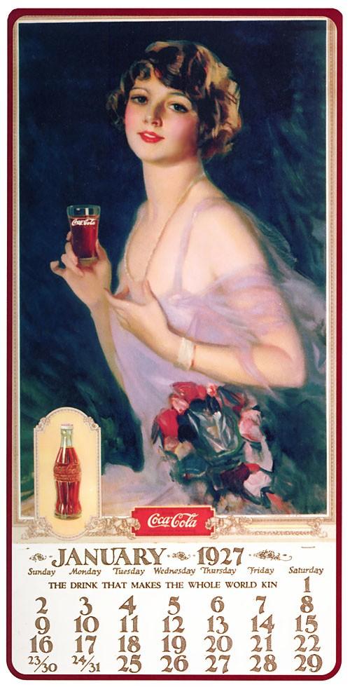 Coca-Cola Posters (64)