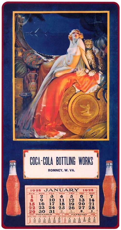 Coca-Cola Posters (65)