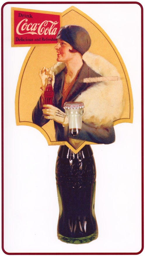 Coca-Cola Posters (66)