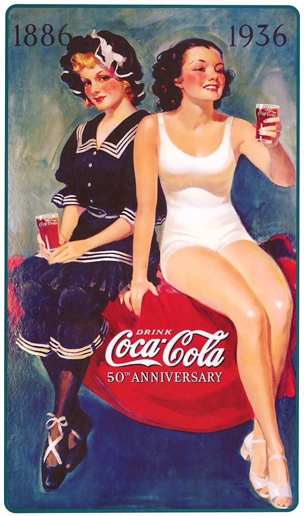 Coca-Cola Posters (82)