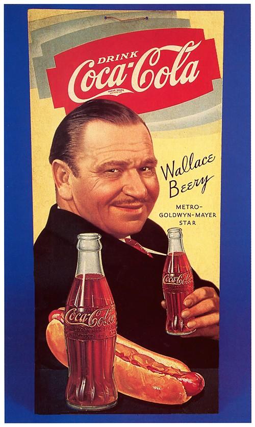 Coca-Cola Posters (94)