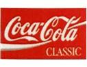 coca-cola_7