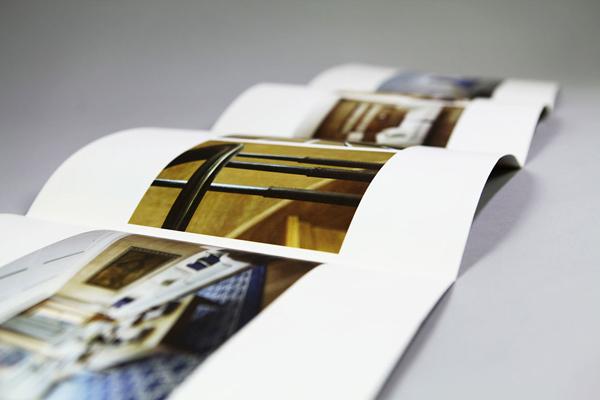 paper_printing