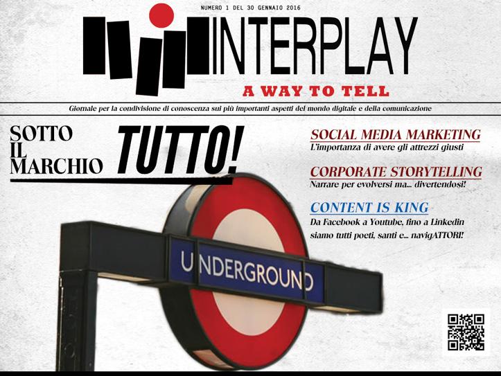Interplay_magazine_demo