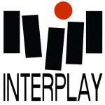Logo Interplay