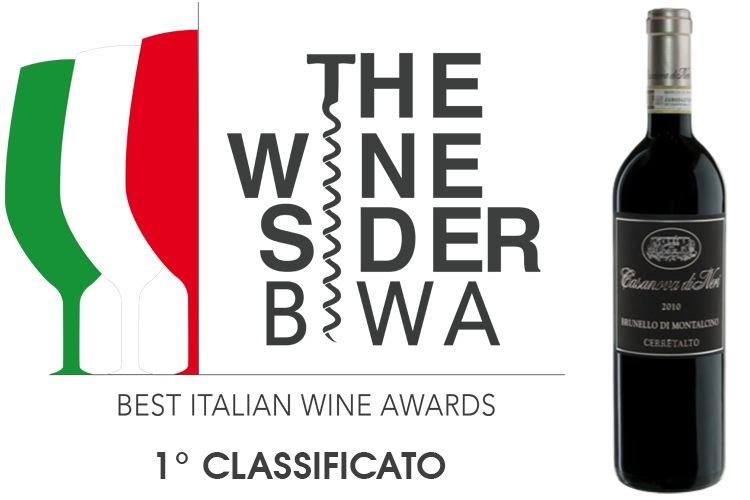 invecchiare Best-italian-wine-awards-2016